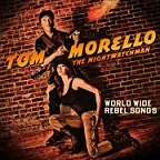 11-tom-morello
