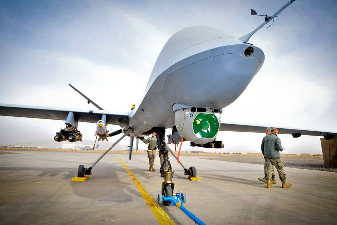 1280px-reaper_remotely_piloted_air_system_rpas_mod_45152482