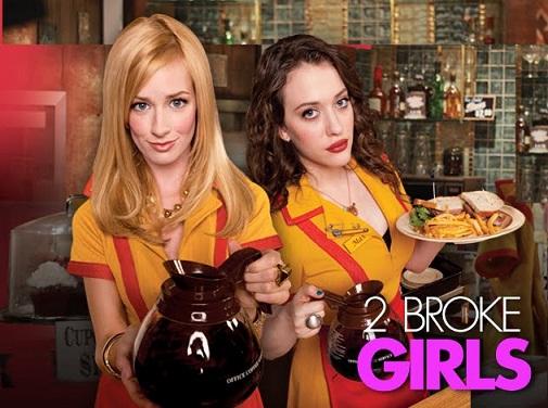 2-broke-girls1