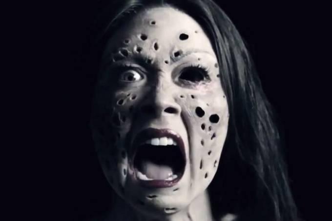 22-American Horror Story