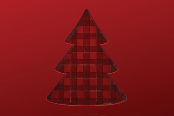 Por que o Natal é comemorado em 25 de dezembro?
