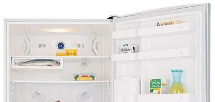 freezer-420-200