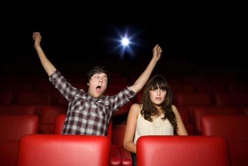 cinema-sono