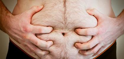 estomago-barriga-gordo