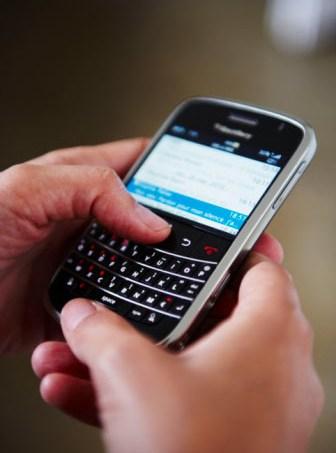 4e52ec6e865be2354500018bcel-sms.jpg