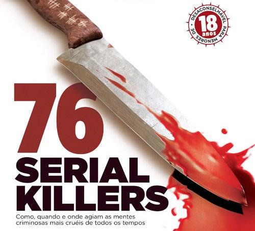 4e838d68865be21fe9001077serial-killers-61.jpg