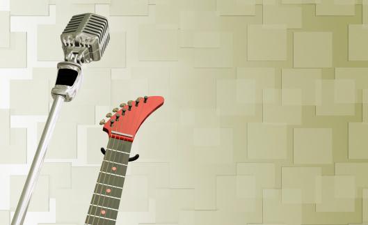 4e9765e2865be27465000004rock-guitarra-microfone.jpg