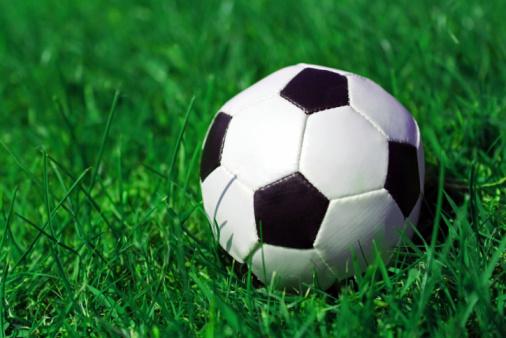 4ea1d91e865be21b3b00038bfutebol-bola.jpg