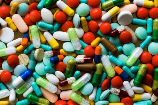 drogas-remedio-medicina-comprimidos