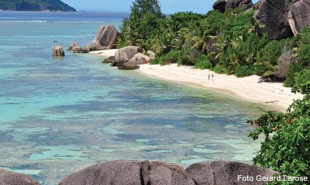 praia-mar-verao-ilha-agua-natureza-paraiso