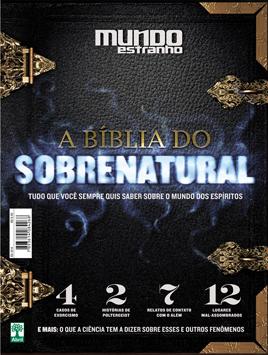biblia-sobrenatural-capa