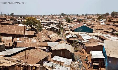 favela-gueto-periferia-casa-engenharia-telhado