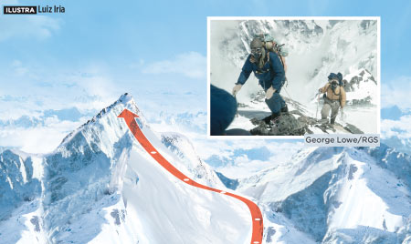 alpinismo-neve-frio-escalar-polo-alasca-gelo-inverno-esqui
