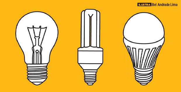 lampada-luz-eletricidade-claridade- brilho-ideia