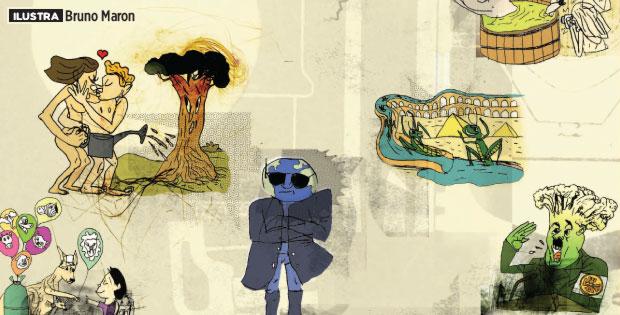 salvar-planeta-natureza-ecologia-sustentabilidade-bizarro