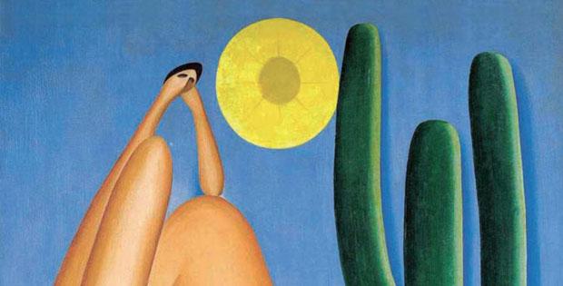arte-brasileira-valiosa-quadro-abaporu-museu