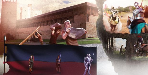4fa96913865be23792000230per-123-cavaleiro-medieval.jpg