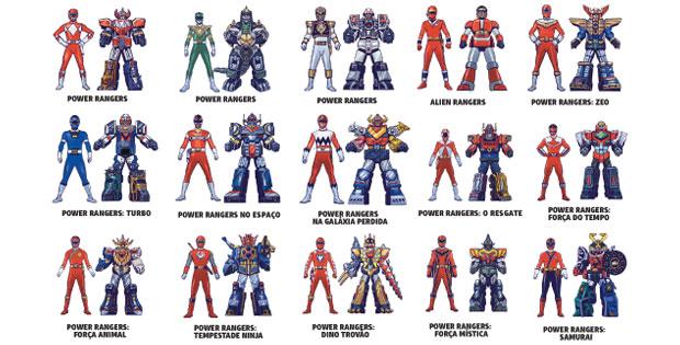 4fa96913865be2379200023cper-123-power-rangers.jpg