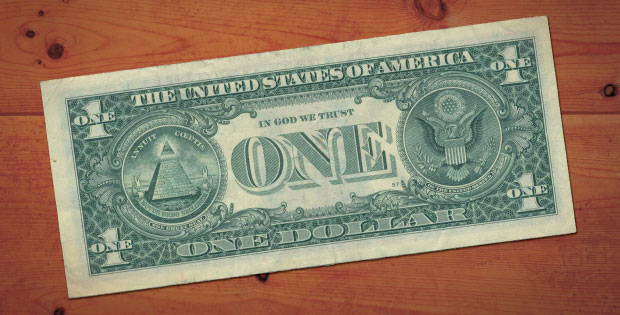 per-123-simbolos-dolar dinheiro