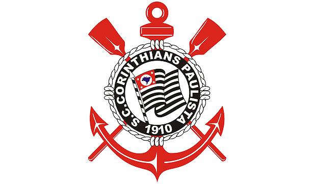 corinthians-brasao-simbolo-futebol