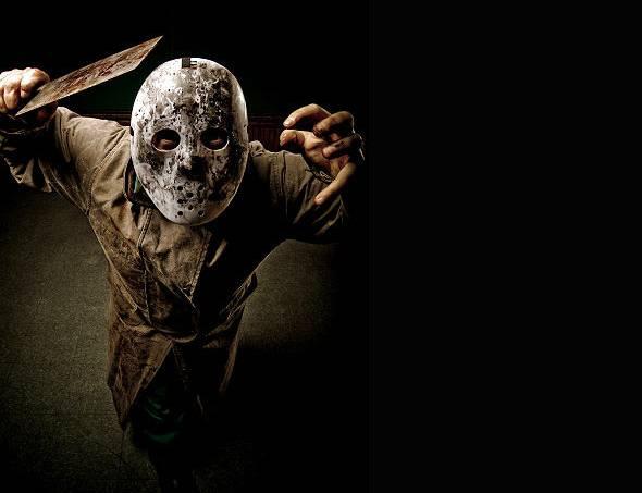 4fc9244e865be20641000157jason-matou-faca-filme-terror-sexta-feira-13.jpg