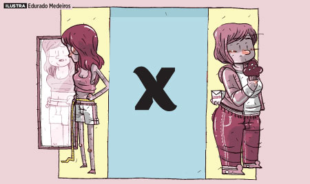 4fcd3568865be2297600044bper-124-anorexia-bulimia.jpg