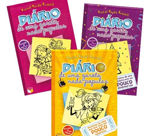 4fd8bcb69827687d31000f263-livros-o-diario-de-uma-garota-nada-popular.jpg