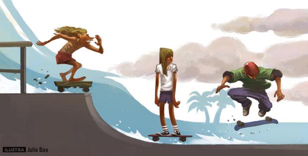 4fe24e2298276843520008e0per-126-skate.jpg