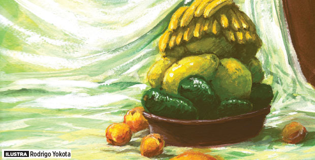 4ffca189865be227a8000259per-125-fruta-madura.jpg