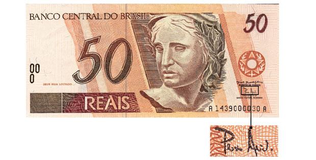 per-127-cedulas-real-02