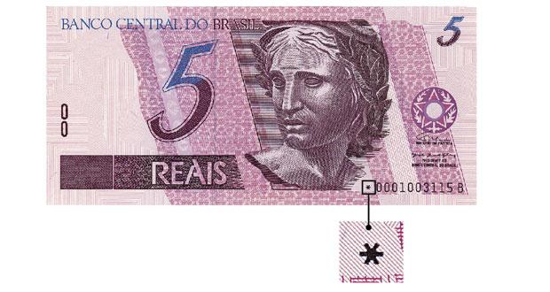 per-127-cedulas-real-04