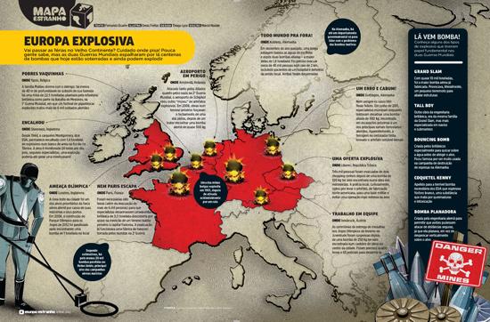 me-info-europa-explosiva-t