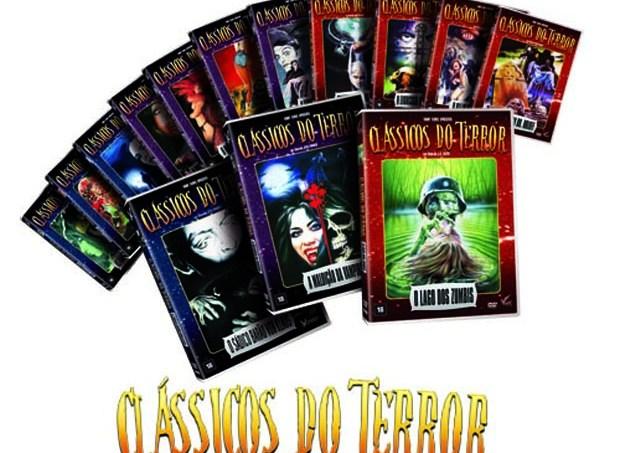 5048f45c9827683a9100278fcolecao-livros-classicos-terror.jpg