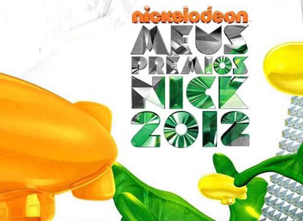 505257d6865be255ec0001a1meus-premios-nick-2012-1.jpeg