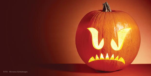 5058f757865be22f1a000037per-130-aboboras-halloween.jpeg