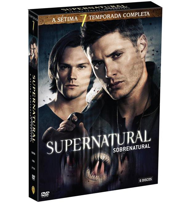 supernatural-setima-temporada