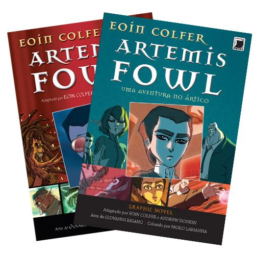 graphic-novel-artemis-fowl