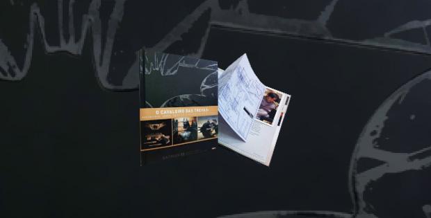 mundo-estranho-nov-2012-especiais-04