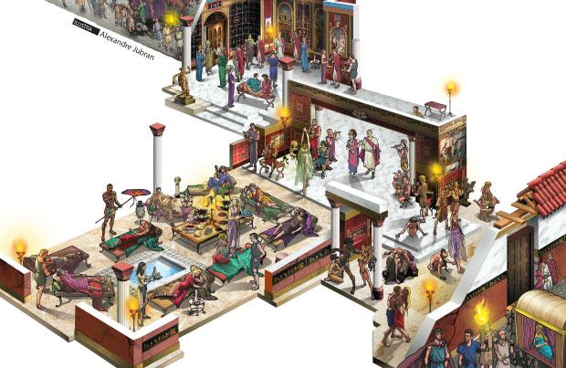 mundo-estranho-julho-2012-126-p36&37