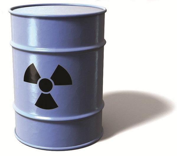 o-que-e-fusao-e-fissao-nuclear