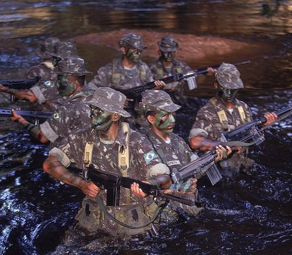 como-seria-uma-guerra-entre-brasil-x-venezuela