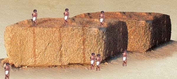 como-foram-erguidas-as-piramides-do-egito