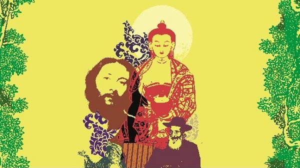 existe-algum-livro-sagrado-para-os-budistas