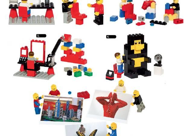 50edba9d982768219300017c130-lego.jpeg