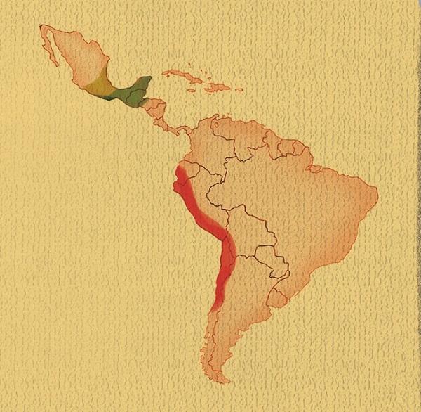 quem-foram-os-incas-os-maias-e-os-astecas
