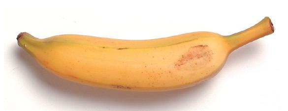 quantos-tipos-de-banana-existem-e-quais-sao-as-mais-nutritivas