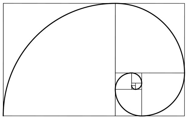 513f755d9827683068000278fibonacci_spiral_geogebra-svg.png