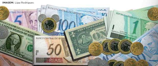 quanto-dinheiro-esta-em-circulacao-no-mundo