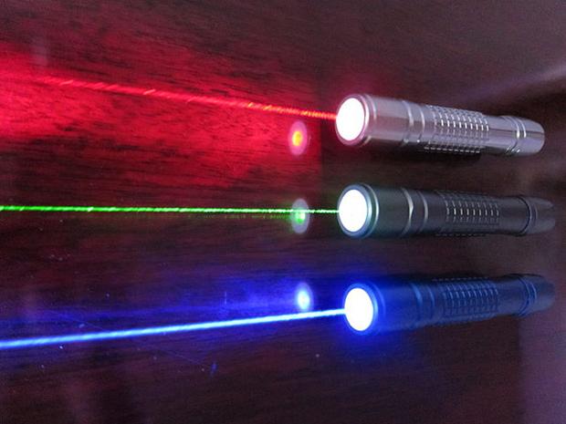 640px-Laser
