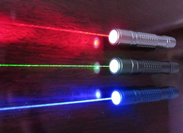 5217d63d98276813e8000f0f640px-laser.jpeg
